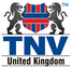 Sohum TNV UK Certified